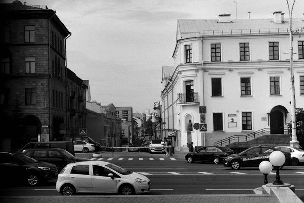 В Беларуси собираются поднять стоимость проезда: За 20 лет он подорожал уже в 650 раз — Простыя лiкi на The Village Беларусь