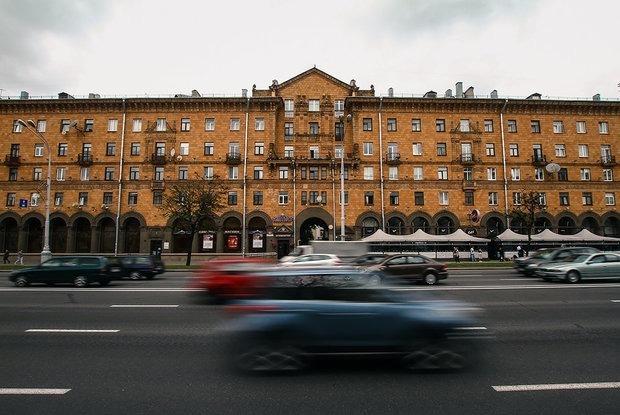 Долой советские названия улиц: Как можно переименовать улицы, названные в честь убийц