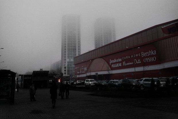 «Врать нехорошо»: Из-за чего поспорили при переписи населения в Беларуси — Сітуацыя на The Village Беларусь
