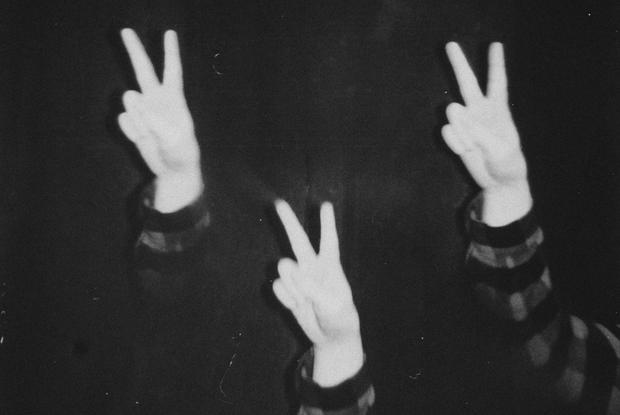 «Повезло что я не мальчик»: У меня забавная фамилия — Людзi ў горадзе на The Village Беларусь