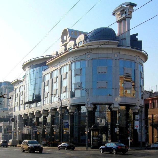 «Другим странам тоже досталось»: Что Dana Holdings построила не в Беларуси — Дзяжурны па горадзе на The Village Беларусь