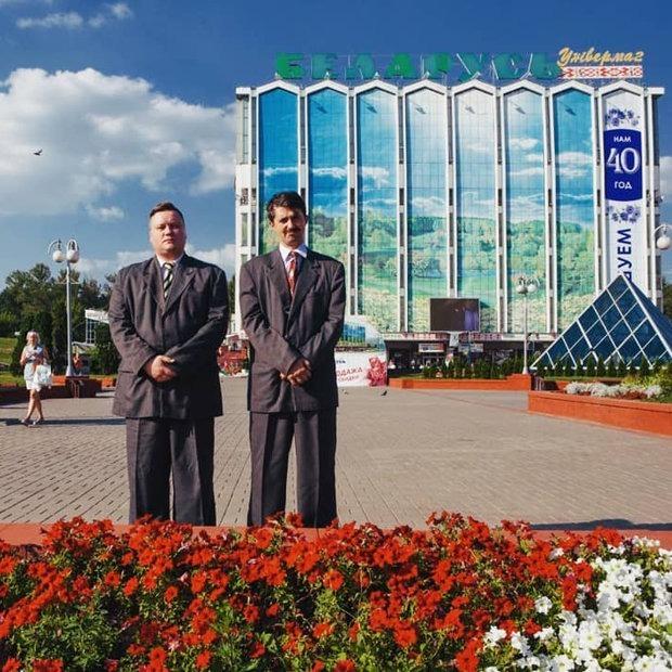 «Заменой ПВТ станут ушные бирки для свиней»: Убыточные заводы, которые испортились при Лукашенко — Гід The Village на The Village Беларусь