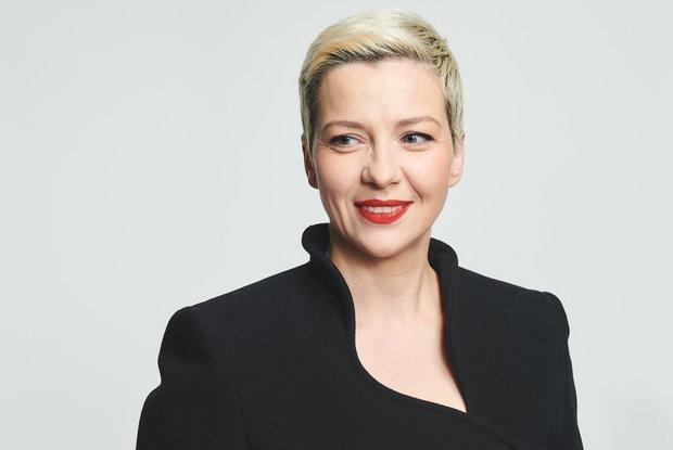 «Если мы не победим, всех закатают в асфальт»: Маша Колесникова о личном и планах после 10 августа