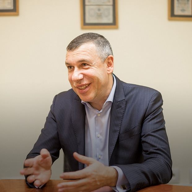 «С блокчейном сейчас, как и в бизнесе 90-х — самодеятельность»: Виктор Подгайский об инвестициях — Інтэрв'ю на The Village Беларусь
