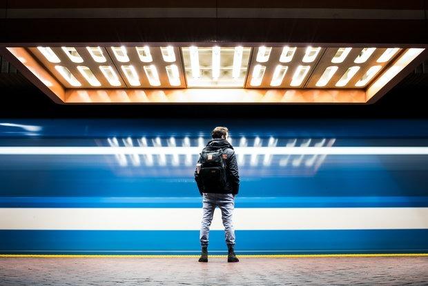 «Жесточайшее положение»: Почему беларусы могут остаться без дешевых поездов в любую точку страны — Сітуацыя на The Village Беларусь
