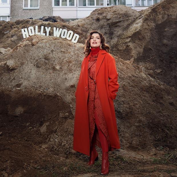 «Американские мужчины мне нравятся больше»: Дарья Жук о грин-карте и домогательствах продюсера — Інтэрв'ю на The Village Беларусь