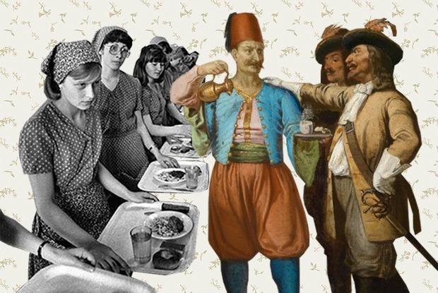Сколько времени и денег надо, чтобы узнать — шляхтич ты или крестьянин — Інструкцыя на The Village Беларусь