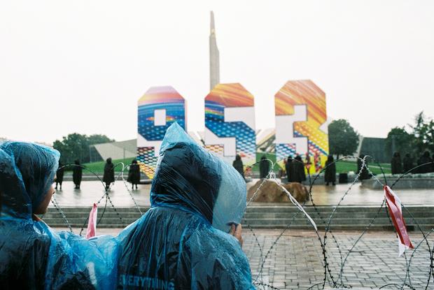 «Лучше в Северную Корею»: Иностранцы о том, почему они боятся приезжать в Беларусь сейчас