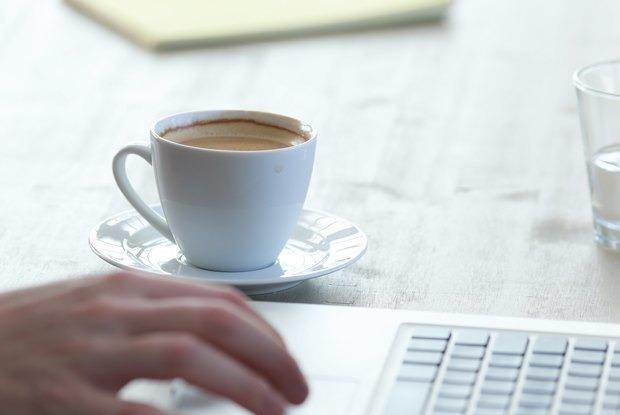 Чаму добра варыць каву дома — Улiк на The Village Беларусь