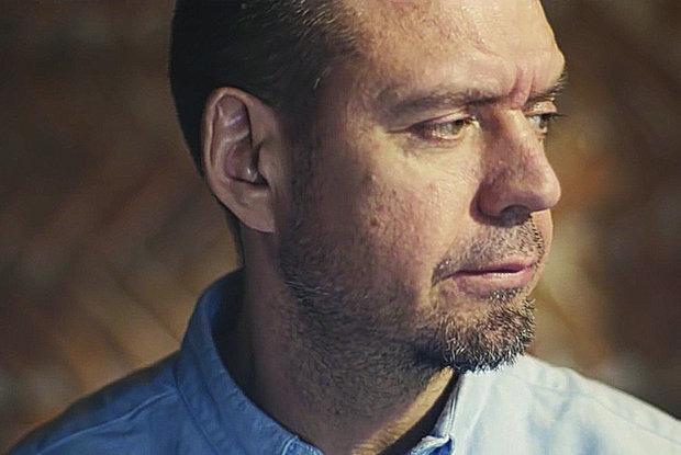 «Это чересчур!» — Сергей Михалок в нашем видео — Музыка на The Village Беларусь