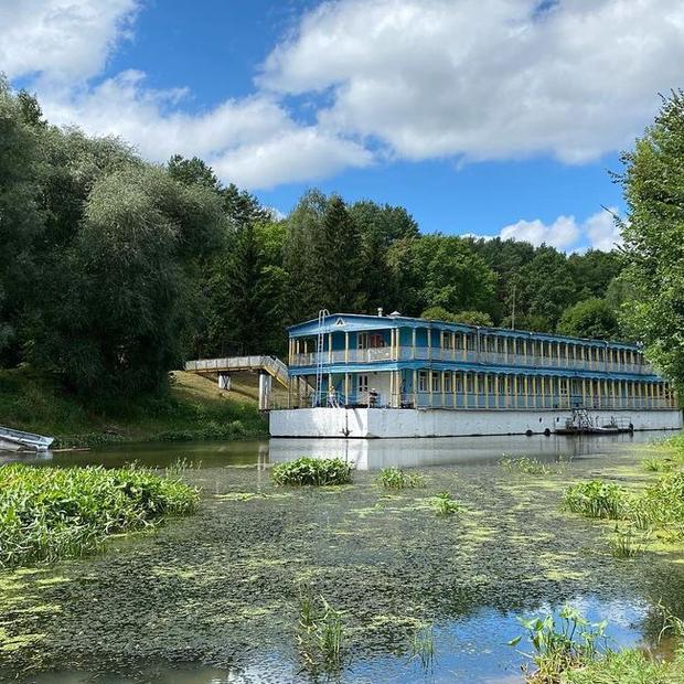 «Вот это находка»: 7 крутых малоизвестных мест в Беларуси, которые летом открыли для себя беларусы — Асабiсты вопыт на The Village Беларусь