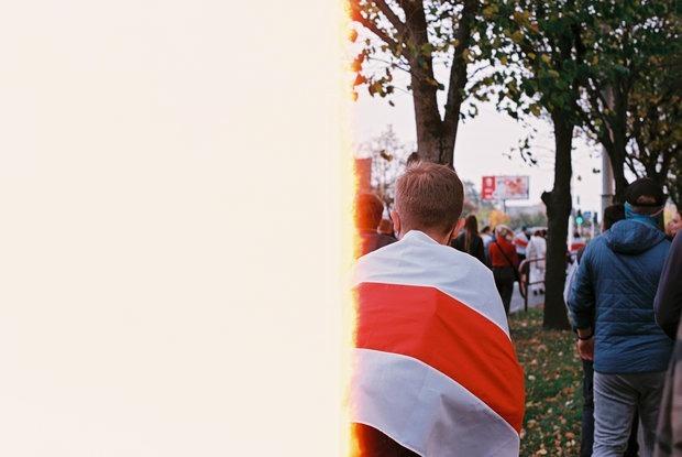 «Маршей нет, хороших новостей — тоже»: Гид для беларуса, который чувствует, что больше не вывозит — Гід The Village на The Village Беларусь