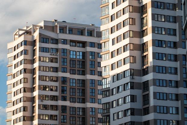 «Слегка незаконно»: Какие элитные поселки и бизнес-центры построены в Минске без разрешения — Гід The Village на The Village Беларусь