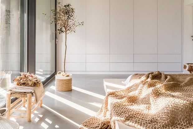 Нешта не спіцца: 7 памылак у афармленні спальні — Дызайн-хак на The Village Беларусь