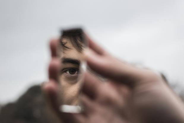 «Приезжайте в крематорий — сами все увидите»: Что делают с прахом умерших в Беларуси и мире — Ёсць пытанне на The Village Беларусь