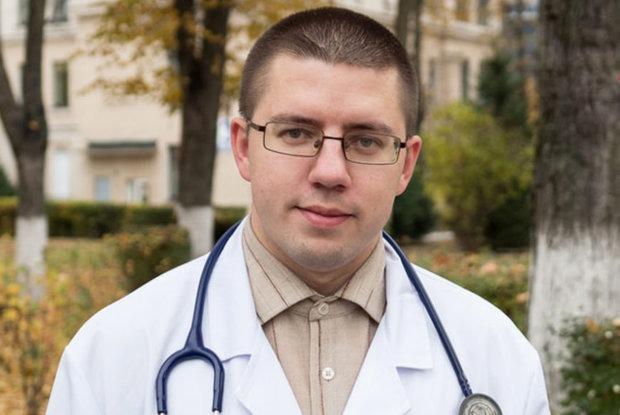 «Антибиотики не нужны»: Врач рассказал, как правильно болеть коронавирусом на основе всего опыта — Здароўе на The Village Беларусь