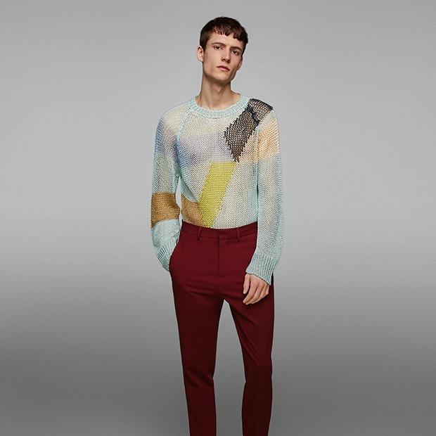 Одежда, за которую не жалко отхватить на районе: 8 супер-трендов и где это купить в Минске — Рэчы тыдня на The Village Беларусь