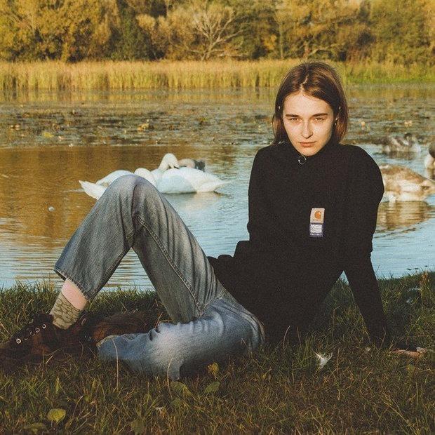 Портреты молодых беларусов покажут на выставке в Нью-Йорке