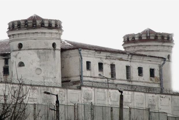 «Никто из тех, кто поливал нас грязью, не пришел»: Что предлагают сделать с «Володаркой» — Aрхітэктура на The Village Беларусь