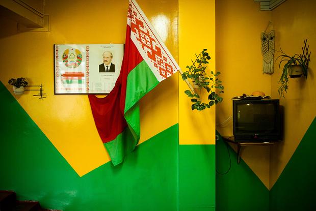 «Почему вам не нравится Babariko?»: За кого и как будут голосовать беларусы, живущие за границей — Трэд на The Village Беларусь