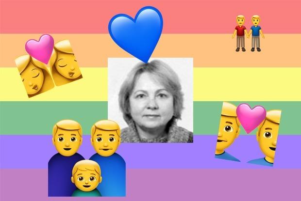 «Все выступают против этих содомитов»: интервью с редактором «Вечернего Могилева» о гомосексуалах — Рэакцыя на The Village Беларусь