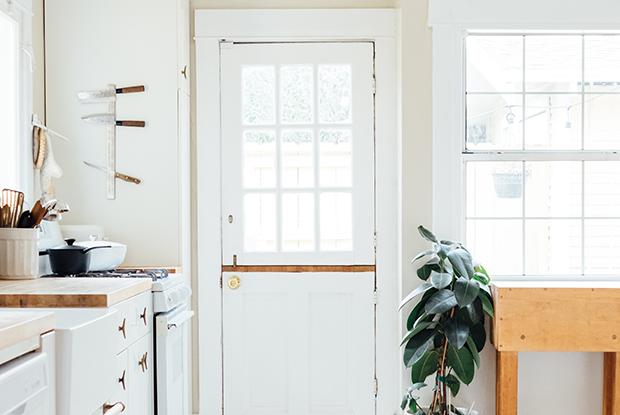 5 способов сделать маленькую квартиру больше, не ломая стены — Дызайн-хак на The Village Беларусь