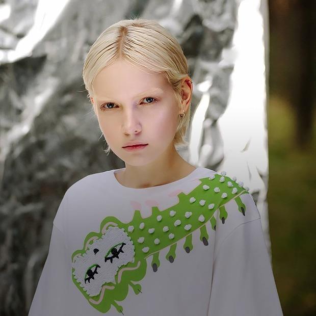 Чью одежду носят беларуские дизайнеры — Гiд The Village на The Village Беларусь