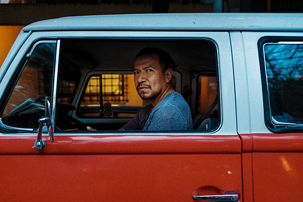 «По ходу, всё испортилось»: Реакция беларусов на поездки в Uber, после его слияния с Яндекс.Такси — Рэакцыя на The Village Беларусь
