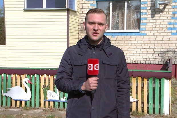 «Не верьте крысам»: Почему Азаренок обзывает беларусов разными животными — Сітуацыя на The Village Беларусь