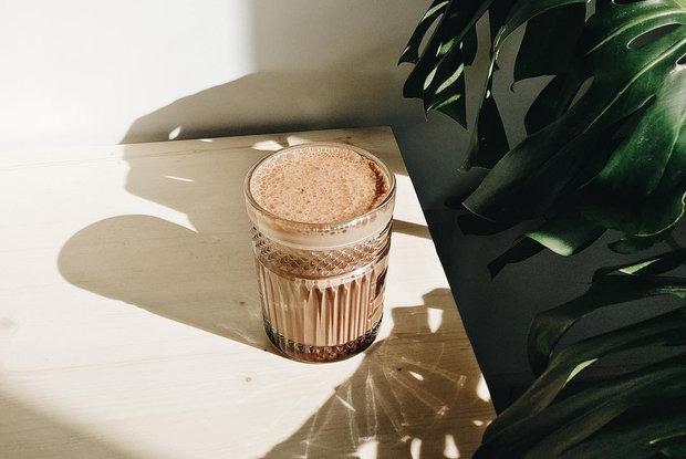 Чем согреться вместо кофе: 5 мест в Минске с классным какао