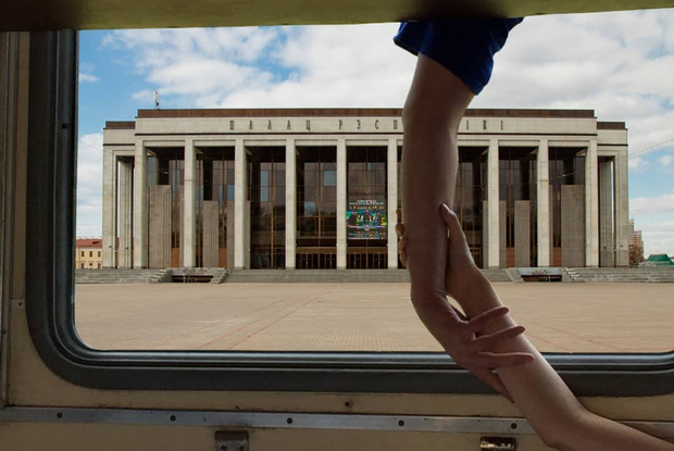 «Остался максимум год»: Что говорят беларуские эксперты, прогнозы которых сбываются