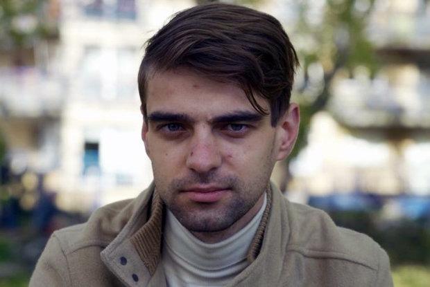 «Силовики бьют из стадного инстинкта»: BBC написал про беларуского следователя, прятавшегося от КГБ — Асабiсты вопыт на The Village Беларусь