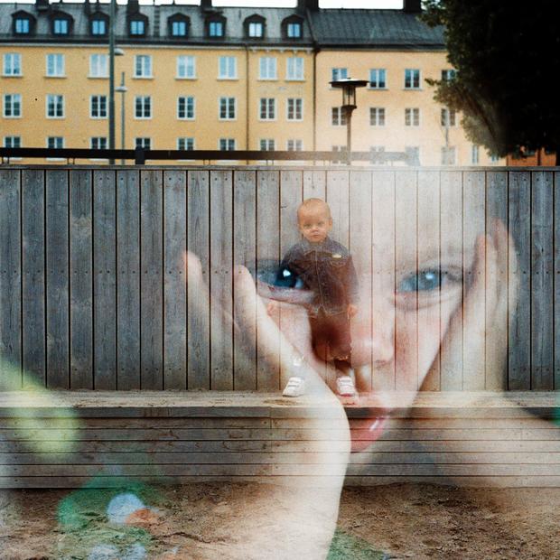Минчанин два года жил в бочке в центре города: 5 необычных мест жилья в столице — Гiсторыi на The Village Беларусь
