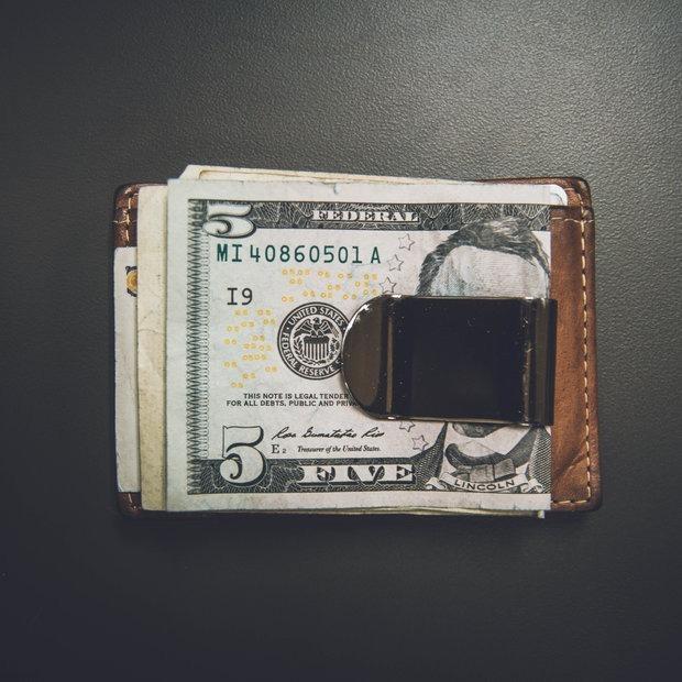 Доллар пошел в рост: надо ли бежать в обменник? Спросили у экспертов — Перамены на The Village Беларусь