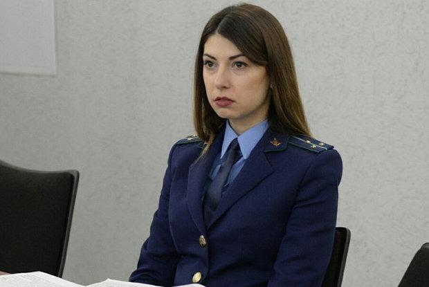 «Некоторым нет ещё 23-х»: Кто эти прокуроры, которые требуют для политических большие сроки — Гід The Village на The Village Беларусь