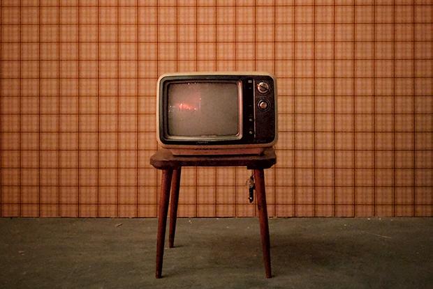 «Вечернее шоу, которое мы заслужили»: Реакция беларусов на первое late night show по БТ — Рэакцыя на The Village Беларусь