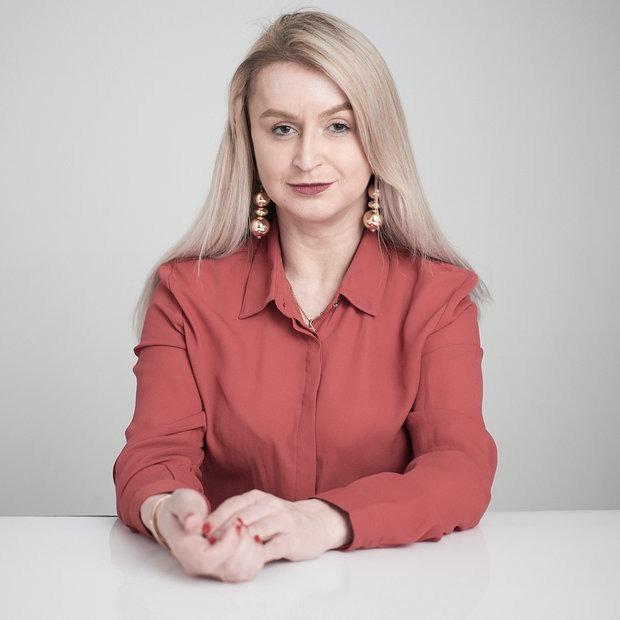 «Не знаю, понимали ли родители, что со мной не так»: Я думала, что у меня преждевременное старение — Асабiсты вопыт на The Village Беларусь