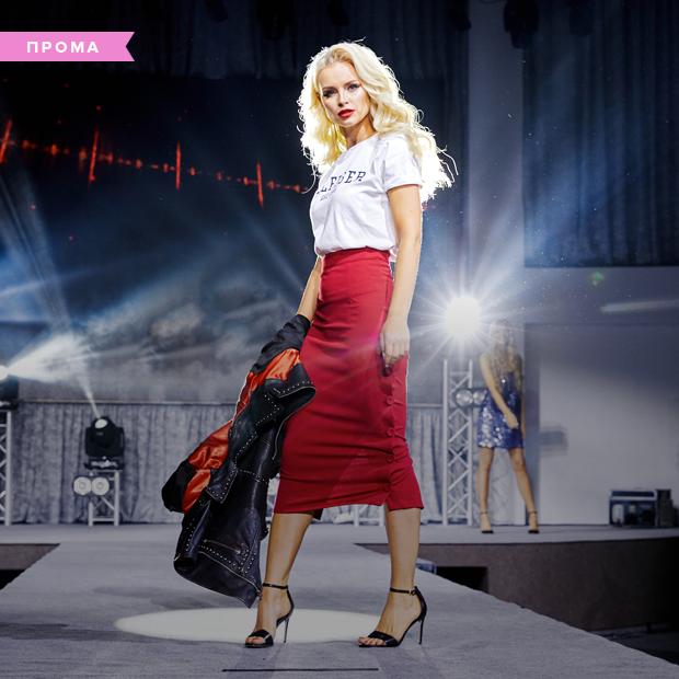 «Трачу 1 000 долларов в сезон на одежду»: Участницы Миссис Беларусь о своем гардеробе — Спецпраекты на The Village Беларусь
