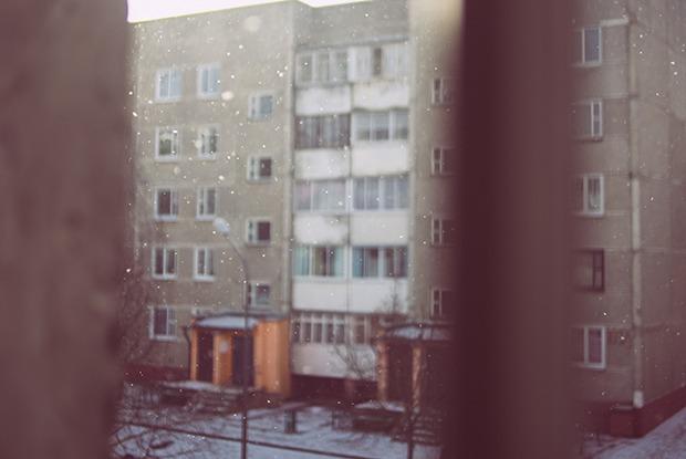 «Людзі згодныя жыць у гаўне, абы нічога не змянялася»: 35 фактов о работе минского архитектора — Трэд на The Village Беларусь