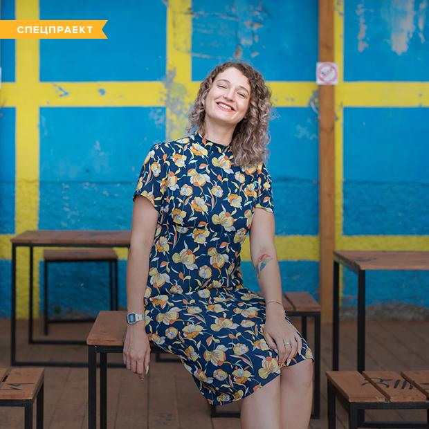 «Вроде ничего особого, но выглядит как с Pinterest»: Как приготовить красивый бранч для друзей — Спецпраекты на The Village Беларусь