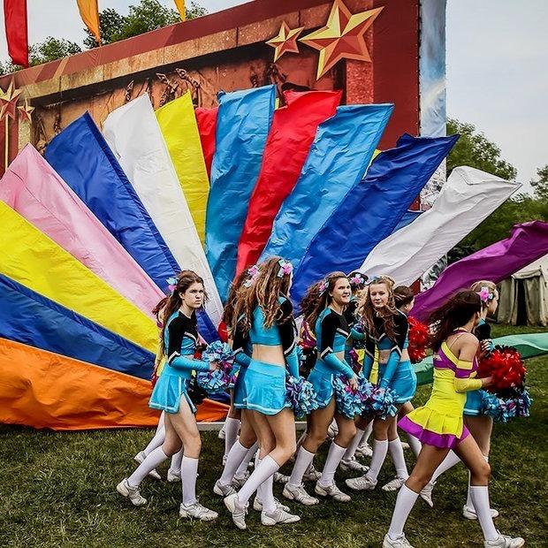7 крутых вещей из Беларуси, известных по всему СССР — Гід The Village на The Village Беларусь