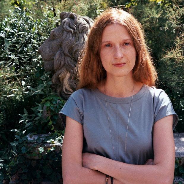 «Чтобы жить хорошо, в Нью-Йорке денег не нужно»: Беларуска Таня Замировская о своей жизни в Америке