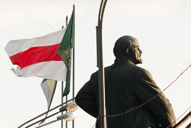 «Теперь я овца и наркоман»: Как топовые чиновники из окружения Лукашенко продолжают увольняться — Што робiцца на The Village Беларусь