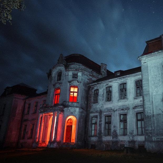 «Отжали обратно»: Что потом происходит с беларускими усадьбами, которые можно купить за копейки