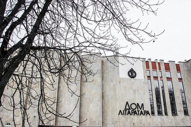«Инвесторы должны уступать городу, а не наоборот»: Литовский архитектор о реставрации Минска — Інтэрв'ю на The Village Беларусь