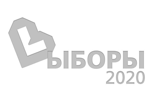 Live: Выборы в Беларуси