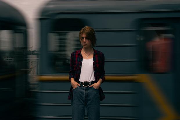 Шесть привычек из 90-х, которые живы у беларусов до сих пор — Дзяжурны па горадзе на The Village Беларусь