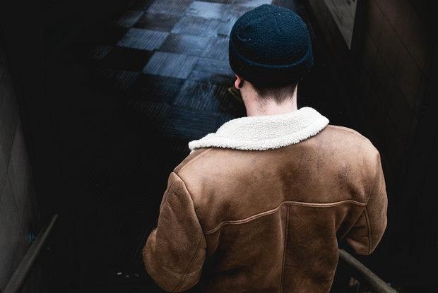 В «Короне» воровать тяжелей, чем в «Соседях»: Клептоман о том, как это устроено — Асабісты вопыт на The Village Беларусь