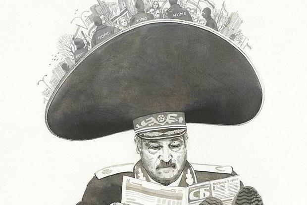 «Силовики до ужаса боятся протестующих»: Что мы поняли из всех слитых разговоров команды Лукашенко