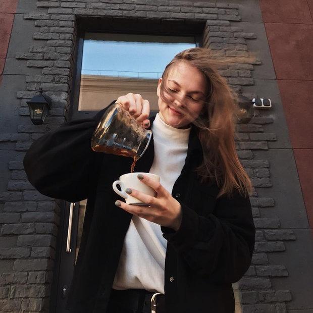 14 кофеен в Минске с растительным молоком от 80 копеек — Гiд The Village на The Village Беларусь
